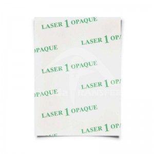 Laser 1 Opaque