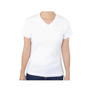 Camiseta Estandar...