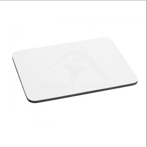 Pad Mouse Rectangular De 3mm