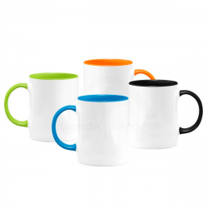 Mug Color Interno