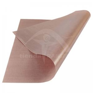 Teflón 50x50 cm