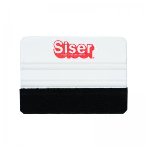 Scraper/Raspador Siser