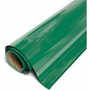 Vinilo Textil Estandar Verde