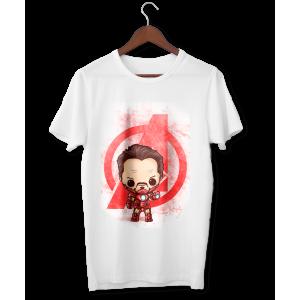 Camiseta Piel De Durazno...