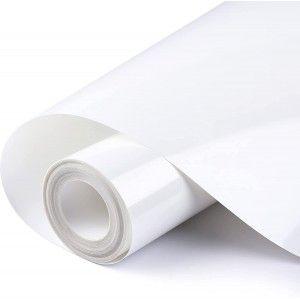 Vinilo Textil EasyWeed...