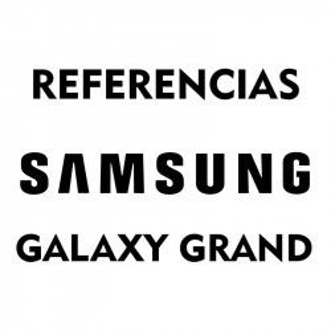 Carcasas Samsung (Galaxy...