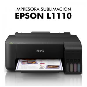 Impresora Sublimacion Epson...