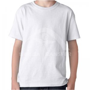 Camiseta Sublimación (Niño)