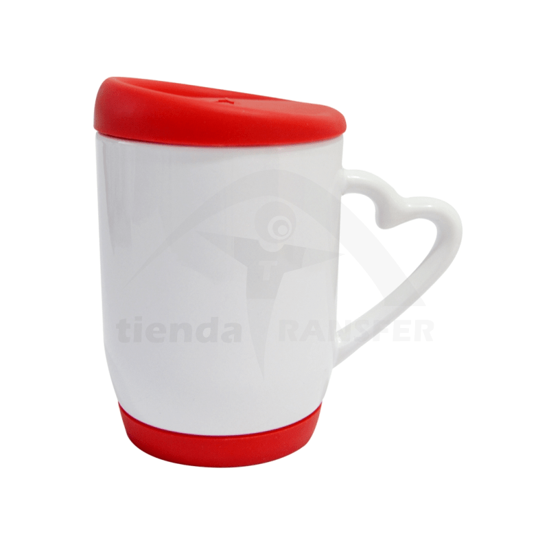 Tapa de Taza de T/é de Silicona a Prueba de Polvo Tazones Se Puede Utilizar En Cualquier Borde Liso como Tazas Tazones Peque/ños y Vasos 5 Piezas Tapa de Taza de Silicona a Prueba de Polvo