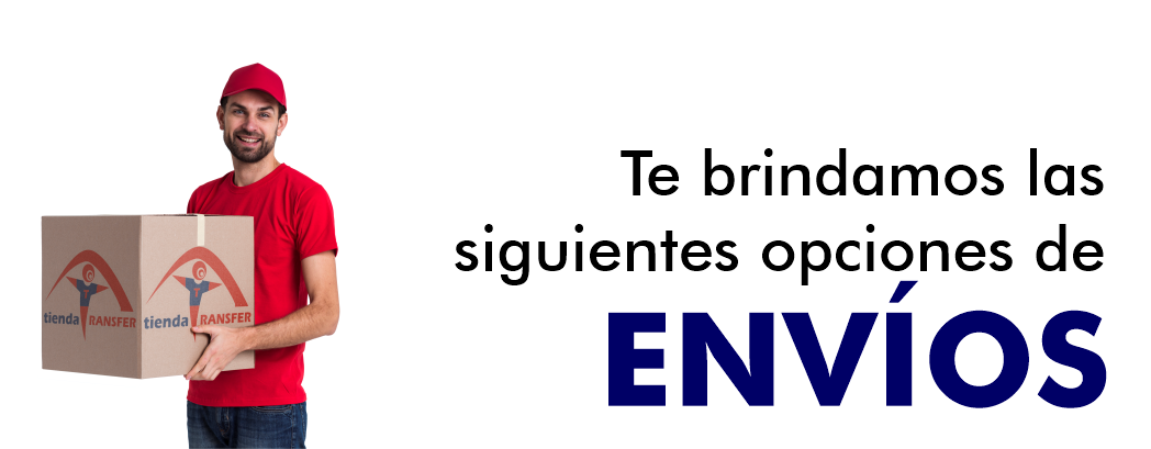 BANNER- ENVIOS.png